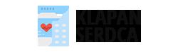 klapan-serdca.kiev.ua