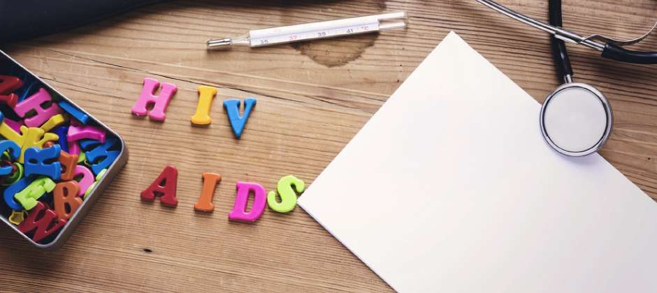 Know About HIV and AIDS